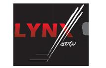 LynxAuto, lynxauto отзывы, lynxauto лампы отзывы, lynxauto ксенон отзывы