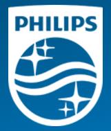 Philips, купить лампочки philips, купить лампочки h4 philips, купить автомобильные лампочки philips, купить лампочки h7 philips, avdby, продетальбай