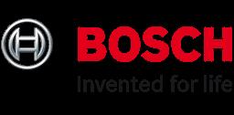 Bosch лампочки, бош лампочки, продетальбай, avd лампочки