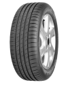 Купить Шины GoodYear EfficientGrip Performance 195/55R16 87W (run-flat)  в Минске.