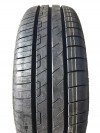 Купить Шины GoodYear EfficientGrip Performance 245/40R18 97W  в Минске.