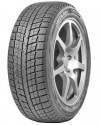 Купить Шины LingLong GreenMax Winter ICE I-15 SUV 265/45R20 104T  в Минске.