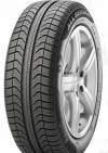 Купить Шины Pirelli Cinturato All Season Plus 225/50R17 98W  в Минске.