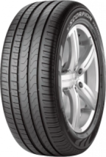 Купить Шины Pirelli Scorpion Verde 235/55R18 100V Seal Inside  в Минске.